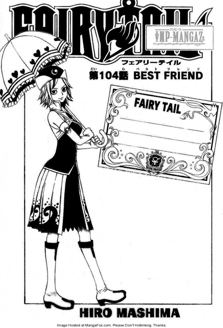 https://im.nineanime.com/comics/pic9/19/83/1549/FairyTail1040653.jpg Page 1