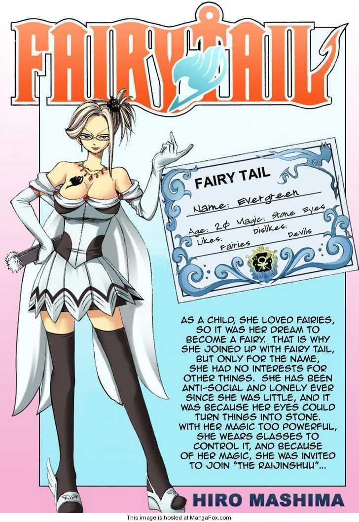 https://im.nineanime.com/comics/pic9/19/83/1556/FairyTail1070410.jpg Page 1
