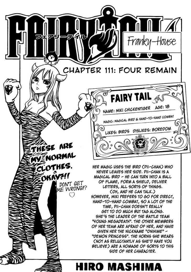 https://im.nineanime.com/comics/pic9/19/83/1563/FairyTail1110337.jpg Page 1