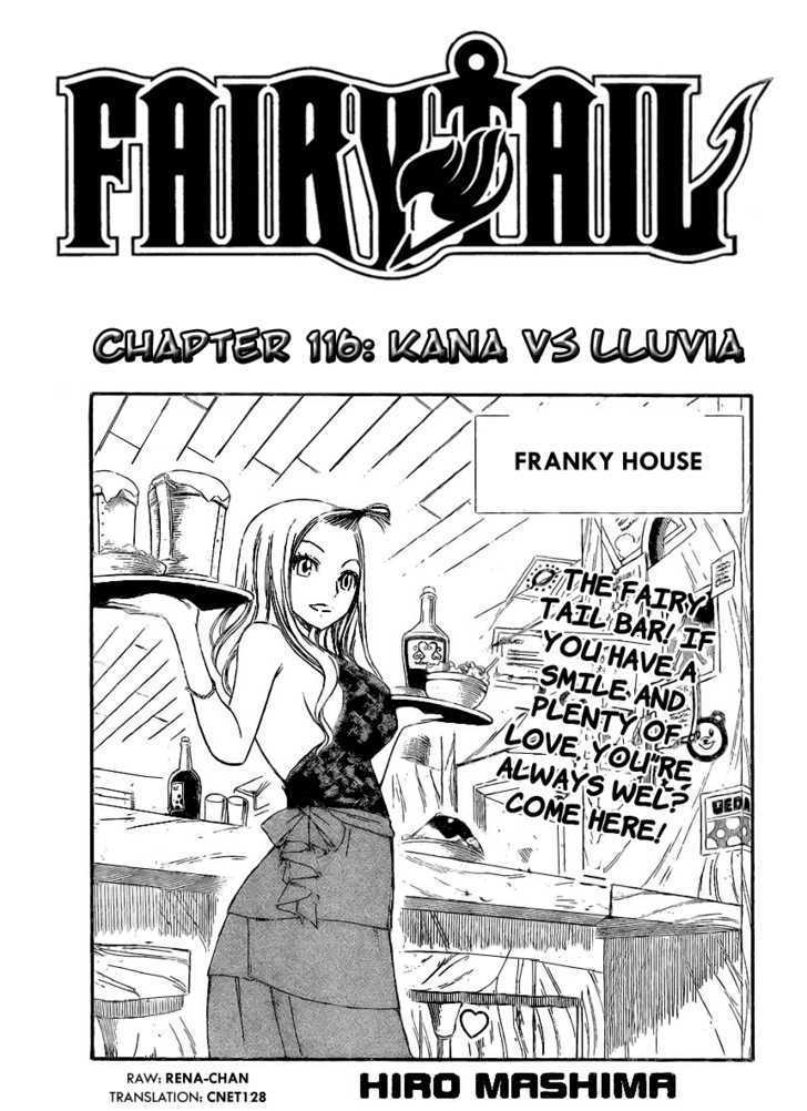 https://im.nineanime.com/comics/pic9/19/83/1575/FairyTail1160555.jpg Page 1