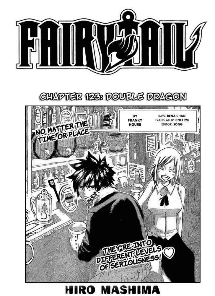 https://im.nineanime.com/comics/pic9/19/83/1590/FairyTail1230103.jpg Page 1