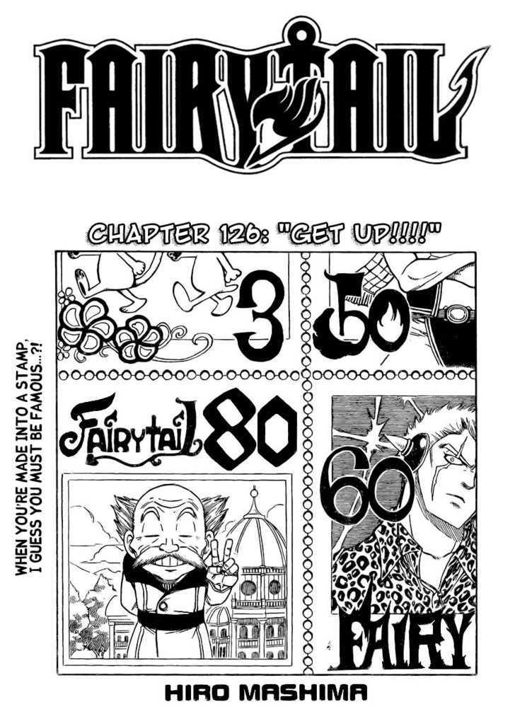 https://im.nineanime.com/comics/pic9/19/83/1596/FairyTail1260232.jpg Page 1