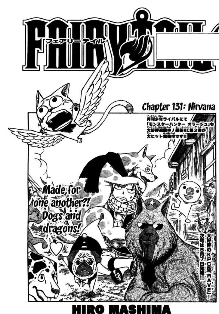 http://im.nineanime.com/comics/pic9/19/83/1606/FairyTail1310459.jpg Page 1