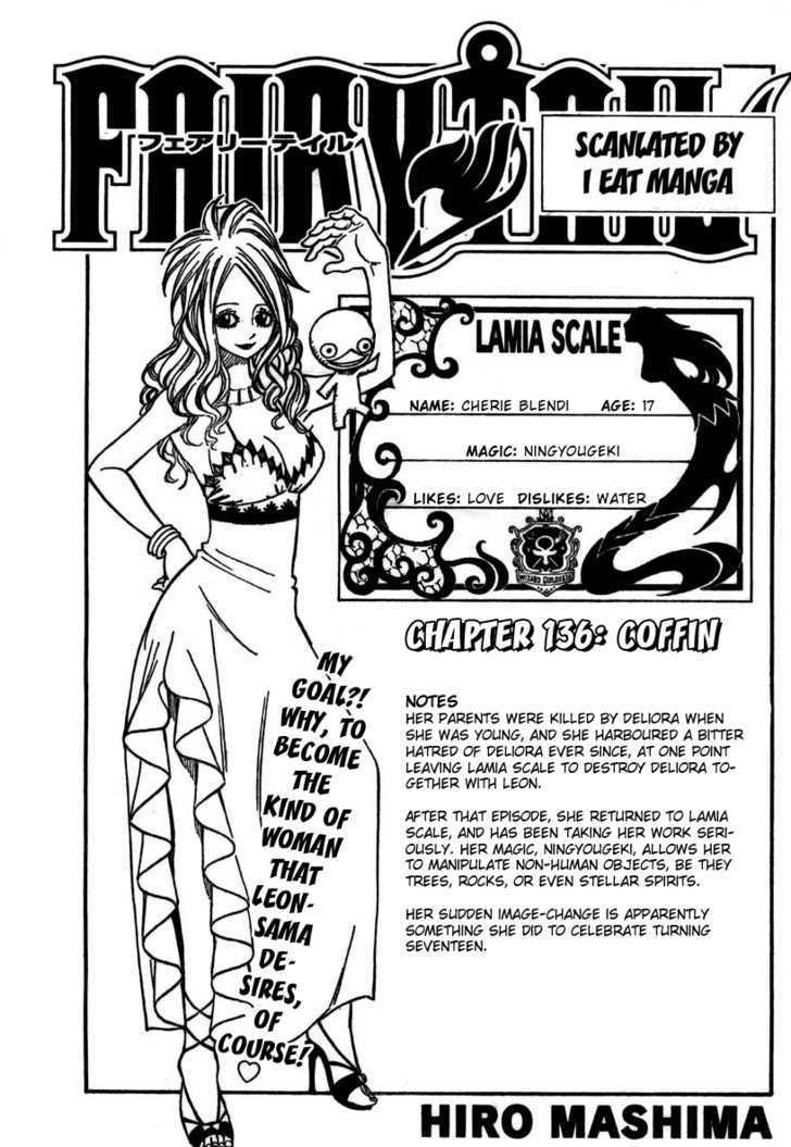 https://im.nineanime.com/comics/pic9/19/83/1617/FairyTail1360359.jpg Page 1