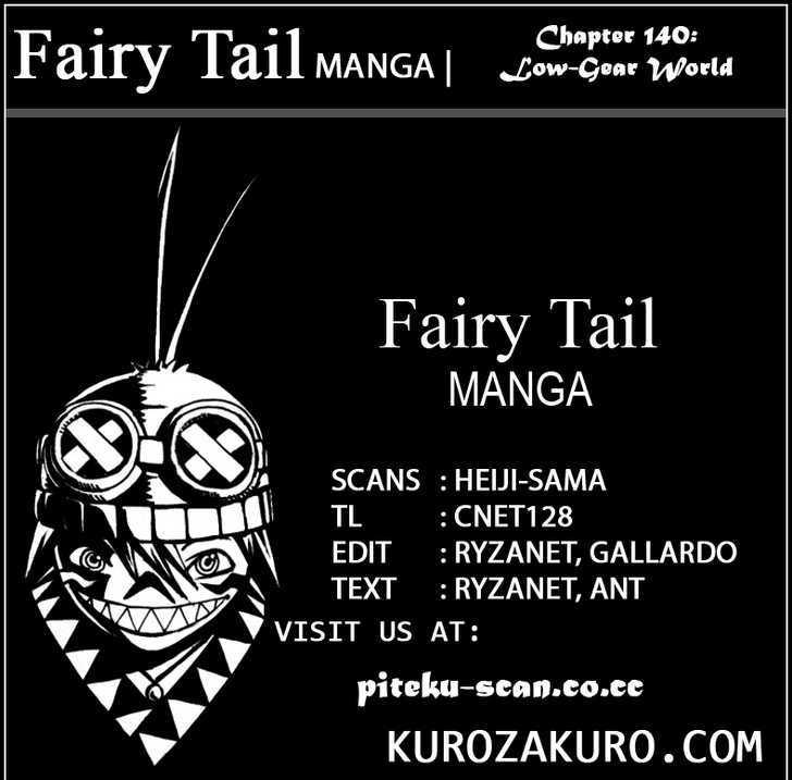 http://im.nineanime.com/comics/pic9/19/83/1626/FairyTail1400600.jpg Page 1