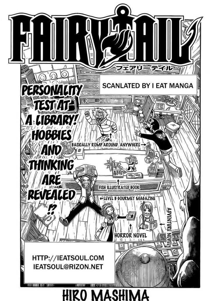 http://im.nineanime.com/comics/pic9/19/83/1652/FairyTail1520791.jpg Page 1