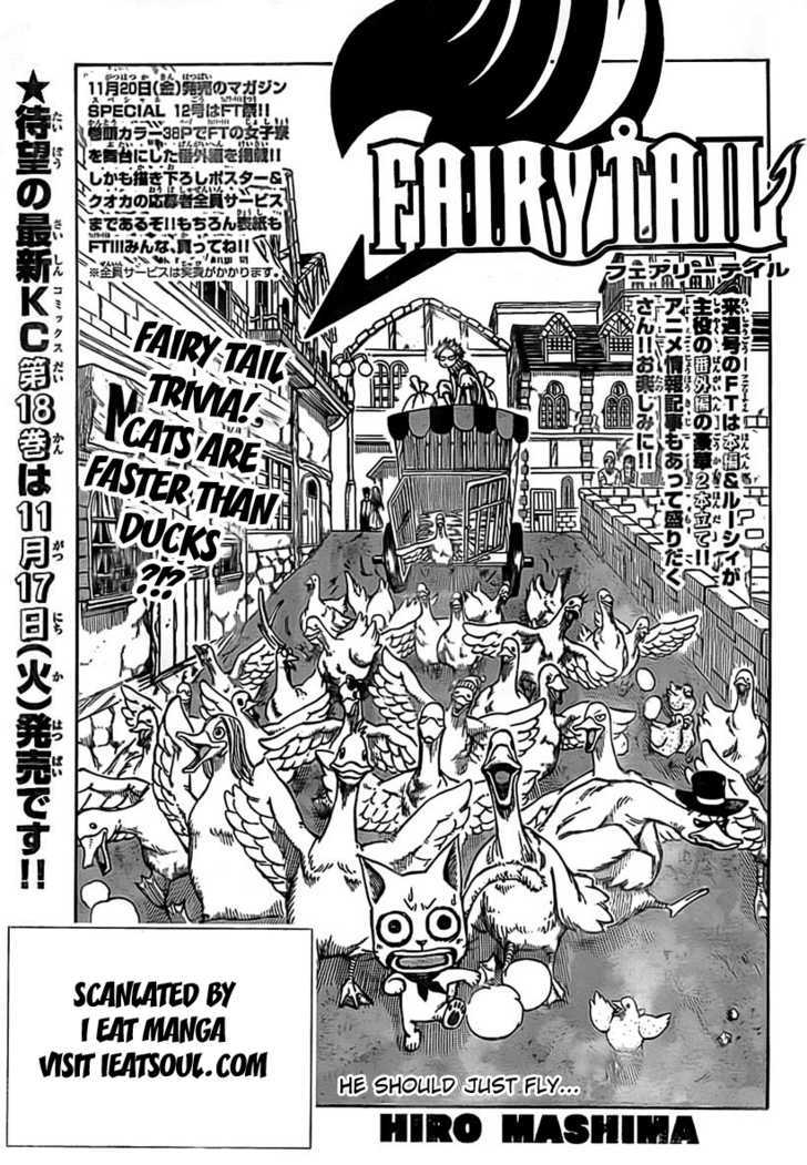 http://im.nineanime.com/comics/pic9/19/83/1664/FairyTail1570365.jpg Page 1