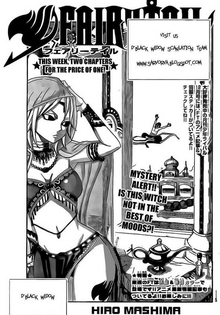 http://im.nineanime.com/comics/pic9/19/83/1666/FairyTail1580283.jpg Page 1