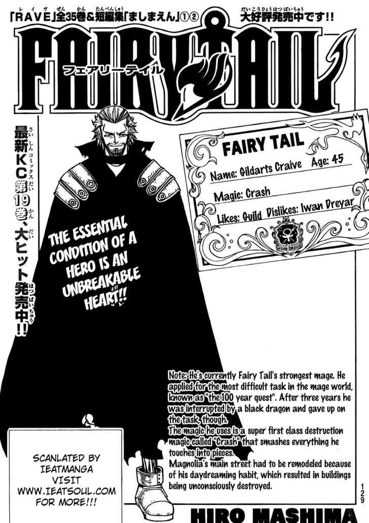 http://im.nineanime.com/comics/pic9/19/83/1690/FairyTail1670803.jpg Page 1
