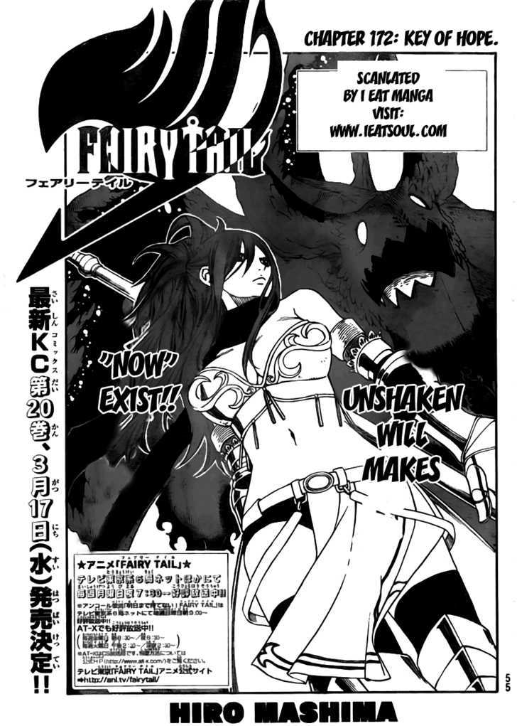 https://im.nineanime.com/comics/pic9/19/83/1699/FairyTail1720193.jpg Page 1