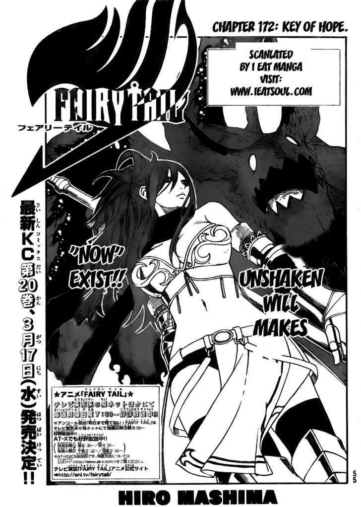 http://im.nineanime.com/comics/pic9/19/83/1699/FairyTail1720193.jpg Page 1