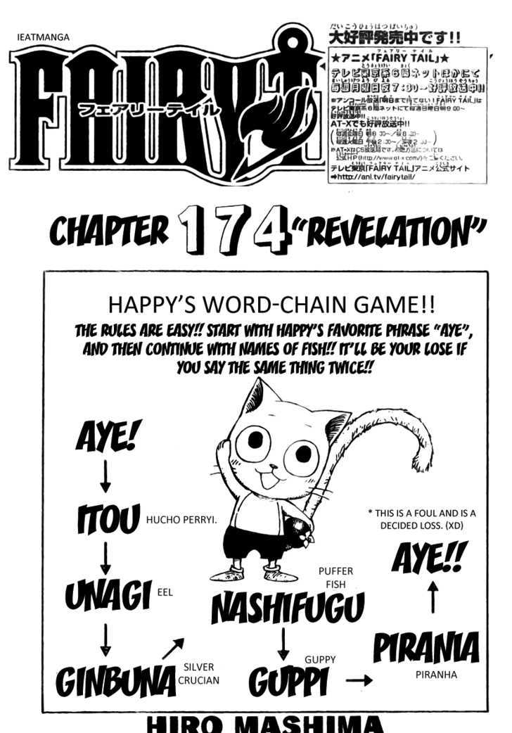 http://im.nineanime.com/comics/pic9/19/83/1702/FairyTail1740996.jpg Page 1
