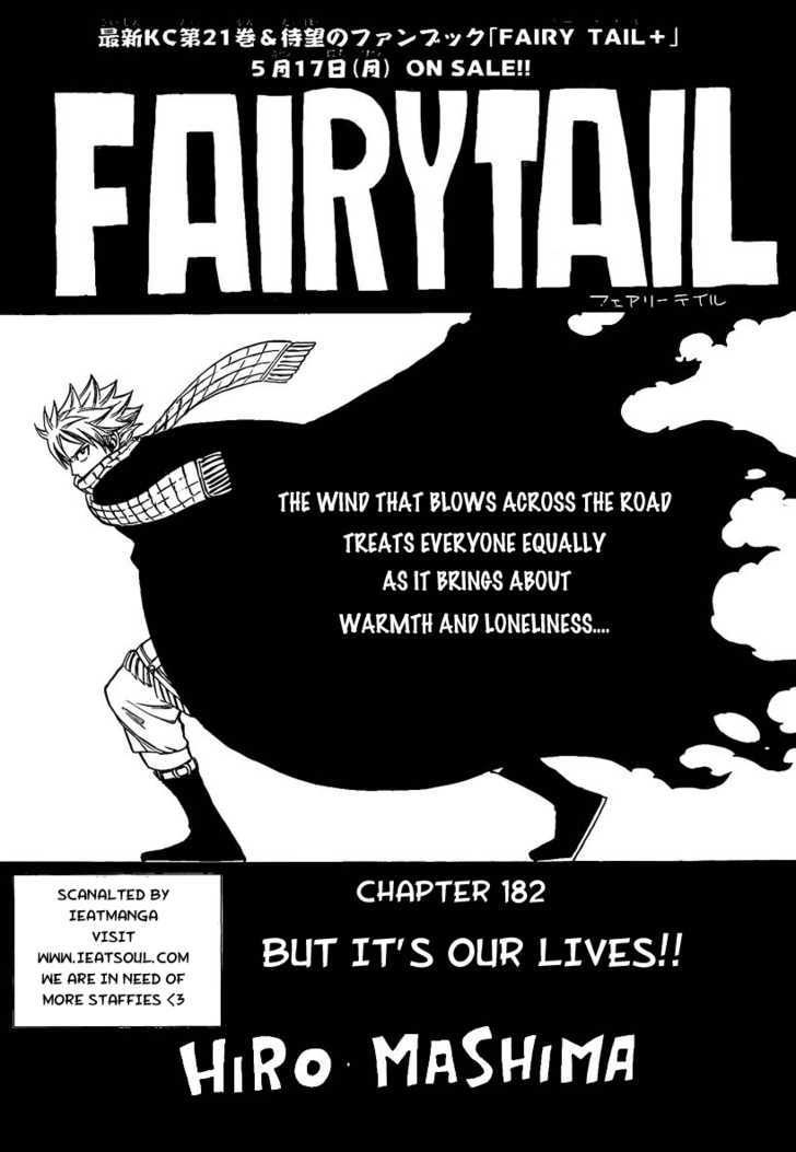 https://im.nineanime.com/comics/pic9/19/83/1715/FairyTail1820805.jpg Page 1