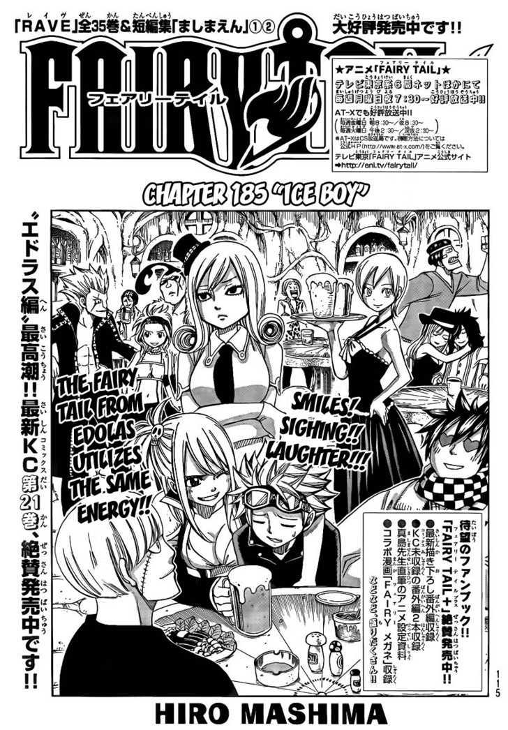 http://im.nineanime.com/comics/pic9/19/83/1721/FairyTail1850288.jpg Page 1