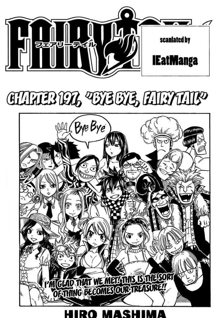 https://im.nineanime.com/comics/pic9/19/83/1741/FairyTail1970723.jpg Page 1