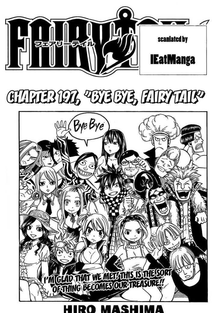 http://im.nineanime.com/comics/pic9/19/83/1741/FairyTail1970723.jpg Page 1