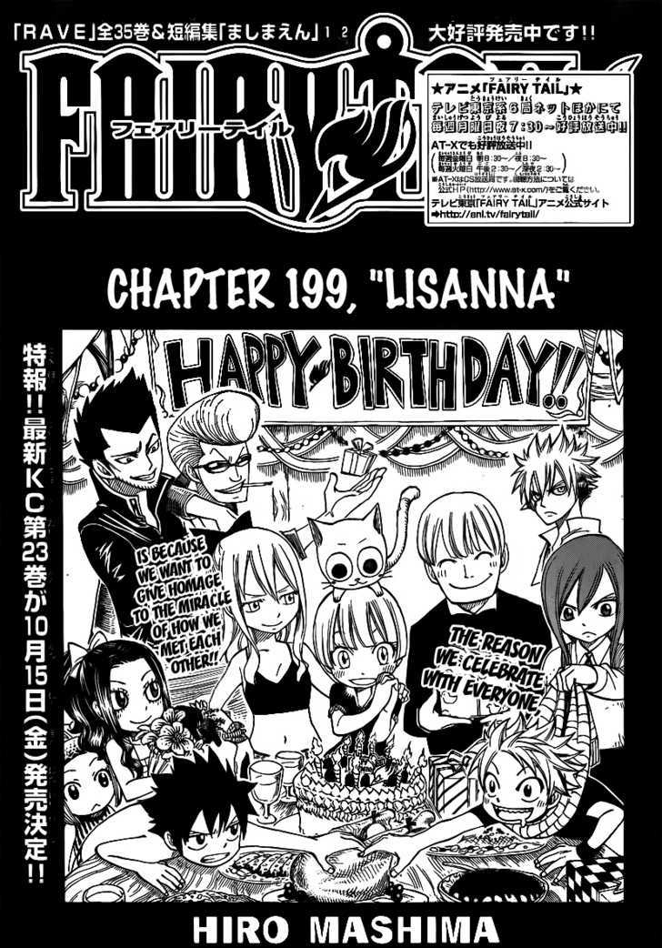 http://im.nineanime.com/comics/pic9/19/83/1745/FairyTail1990788.jpg Page 1