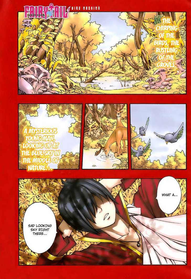 http://im.nineanime.com/comics/pic9/19/83/1746/FairyTail2000831.jpg Page 1