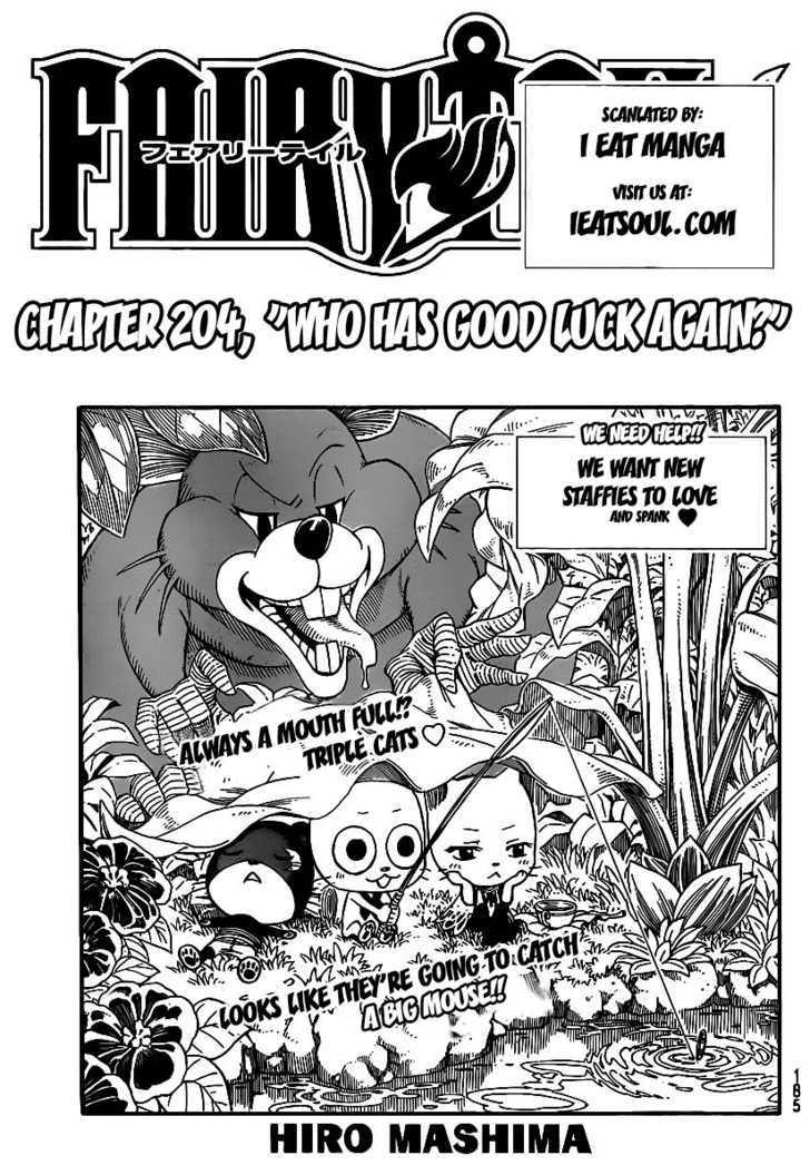 http://im.nineanime.com/comics/pic9/19/83/1753/FairyTail2040868.jpg Page 1