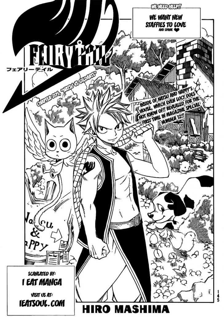 https://im.nineanime.com/comics/pic9/19/83/1756/FairyTail2050114.jpg Page 1