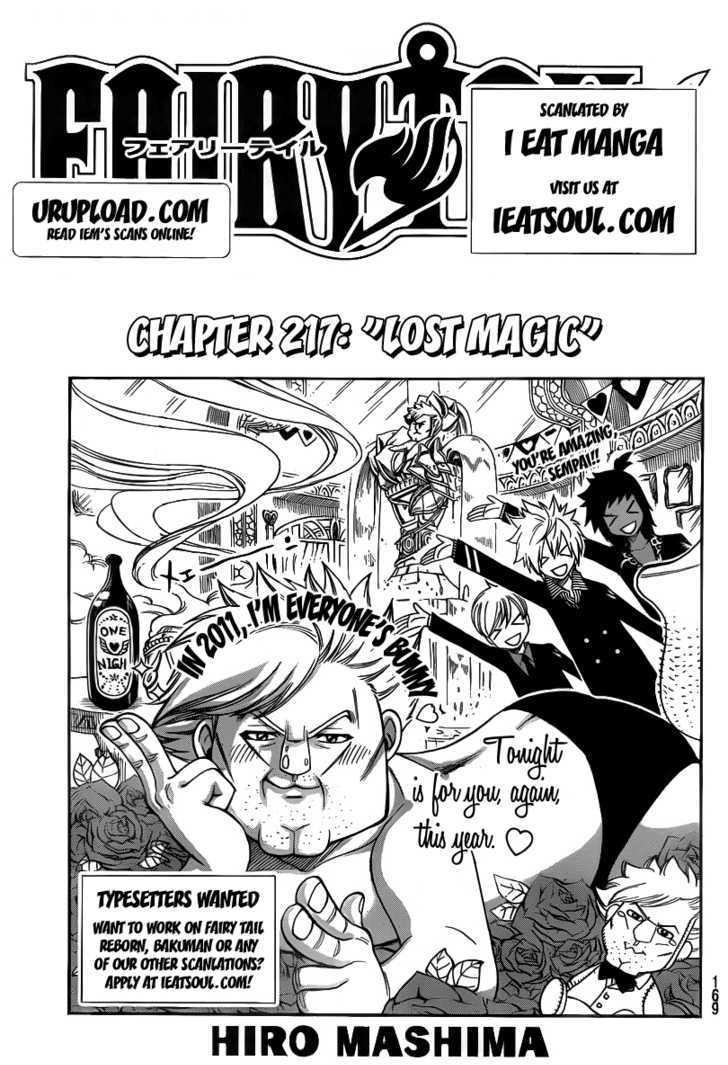http://im.nineanime.com/comics/pic9/19/83/1778/FairyTail2170764.jpg Page 1