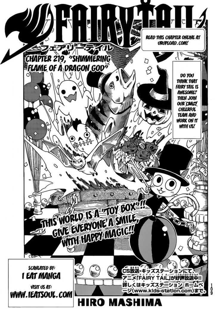 http://im.nineanime.com/comics/pic9/19/83/1781/FairyTail2190791.jpg Page 1