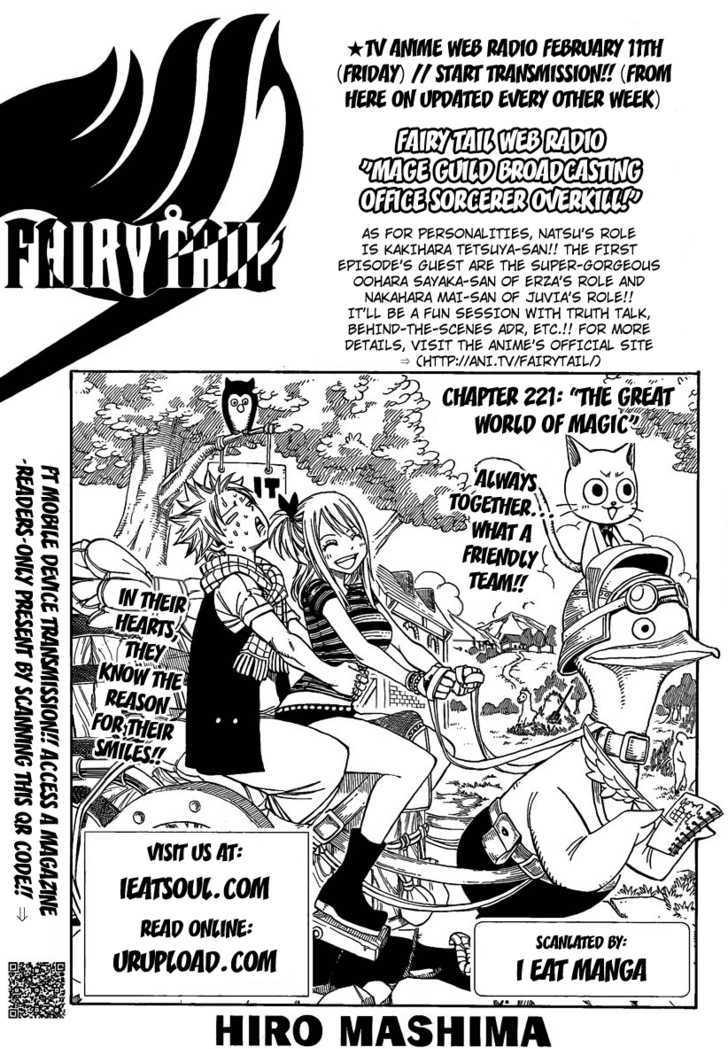 http://im.nineanime.com/comics/pic9/19/83/1786/FairyTail2210249.jpg Page 1