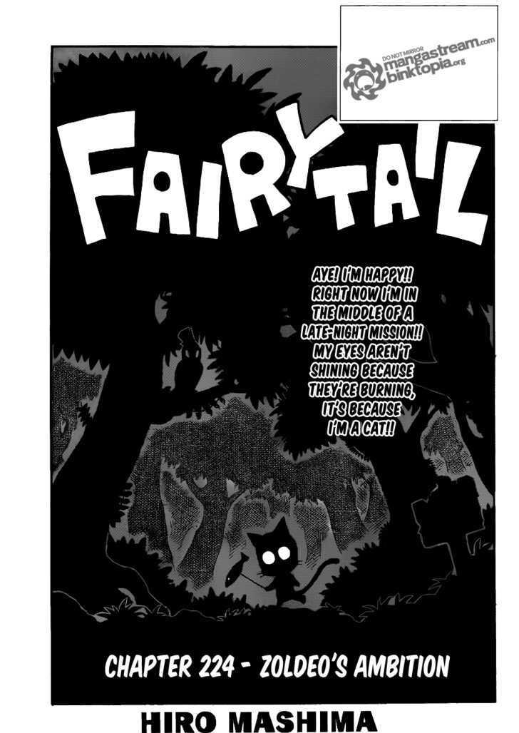 http://im.nineanime.com/comics/pic9/19/83/1791/FairyTail2240703.jpg Page 1