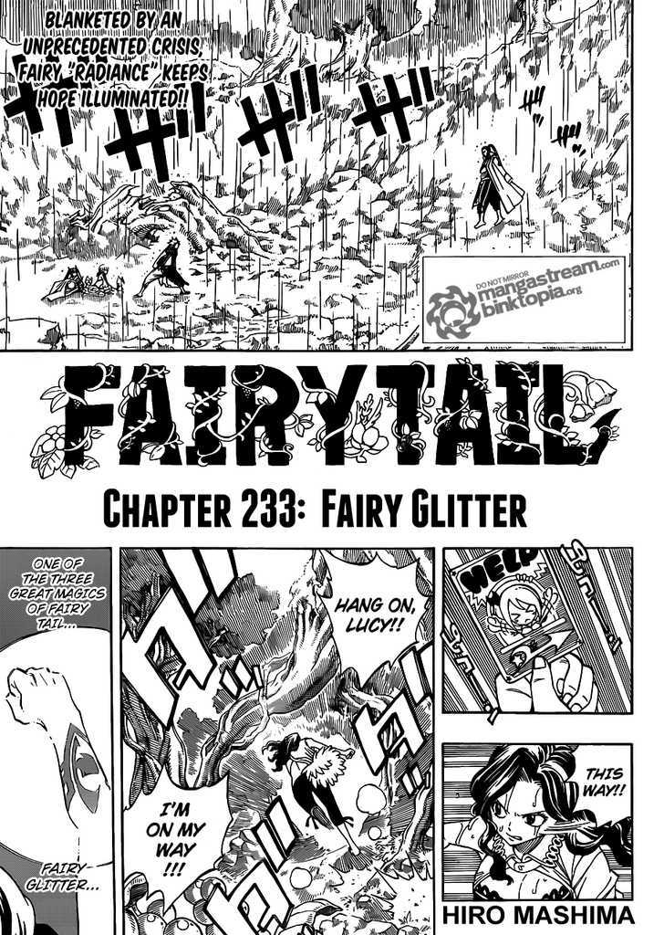http://im.nineanime.com/comics/pic9/19/83/1807/FairyTail2330959.jpg Page 1