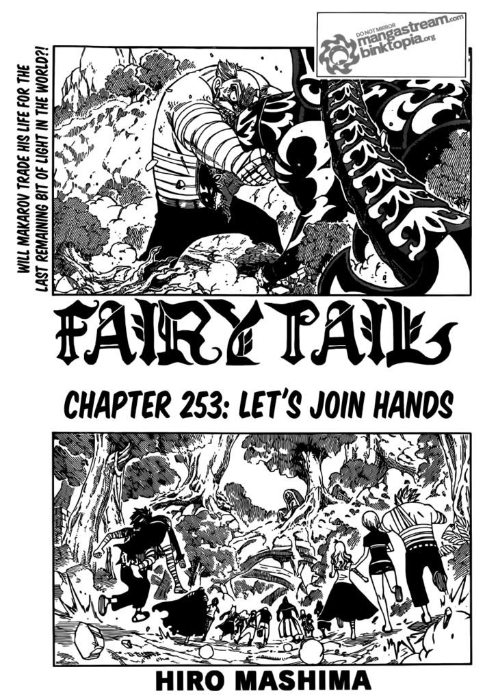 http://im.nineanime.com/comics/pic9/19/83/1843/FairyTail2530639.jpg Page 1