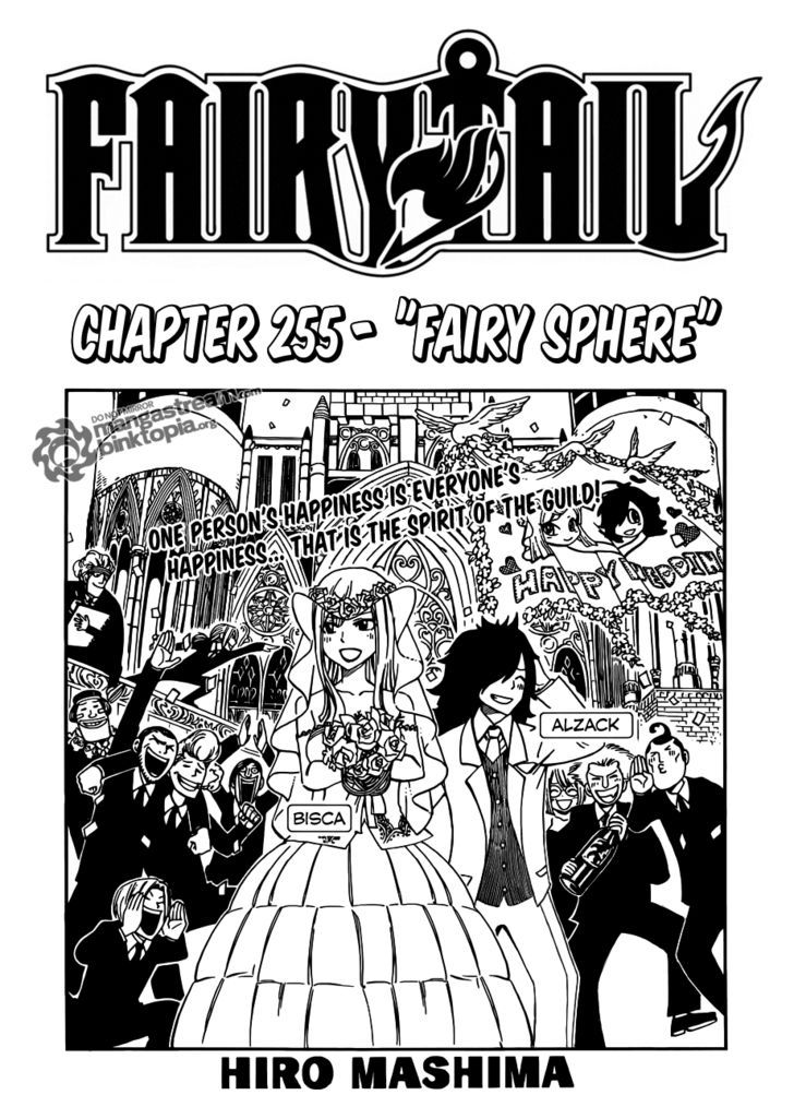 https://im.nineanime.com/comics/pic9/19/83/1846/FairyTail2550951.jpg Page 1
