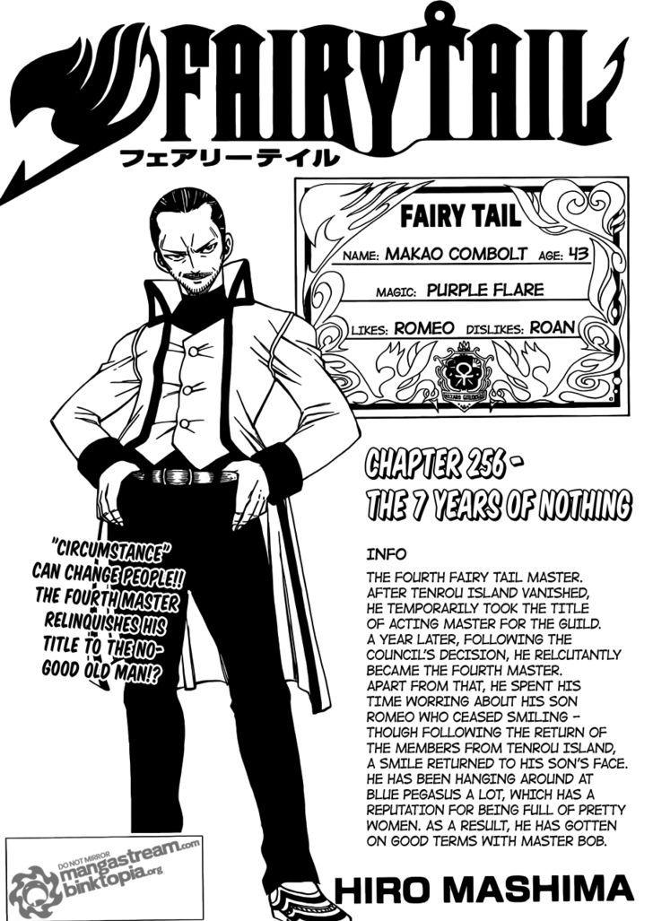 http://im.nineanime.com/comics/pic9/19/83/1848/FairyTail2560420.jpg Page 1