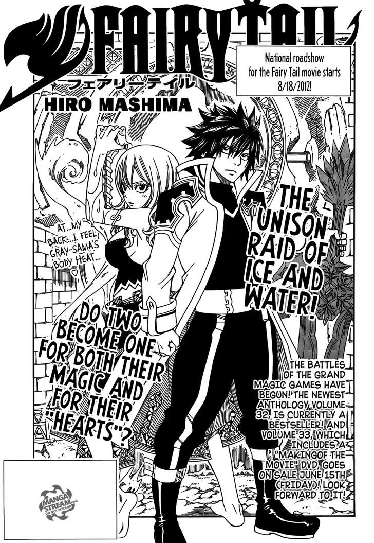 http://im.nineanime.com/comics/pic9/19/83/1892/FairyTail2830602.jpg Page 1