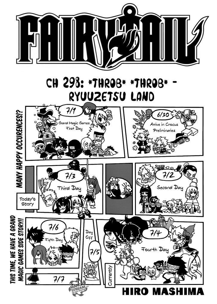http://im.nineanime.com/comics/pic9/19/83/1919/FairyTail2980177.jpg Page 1