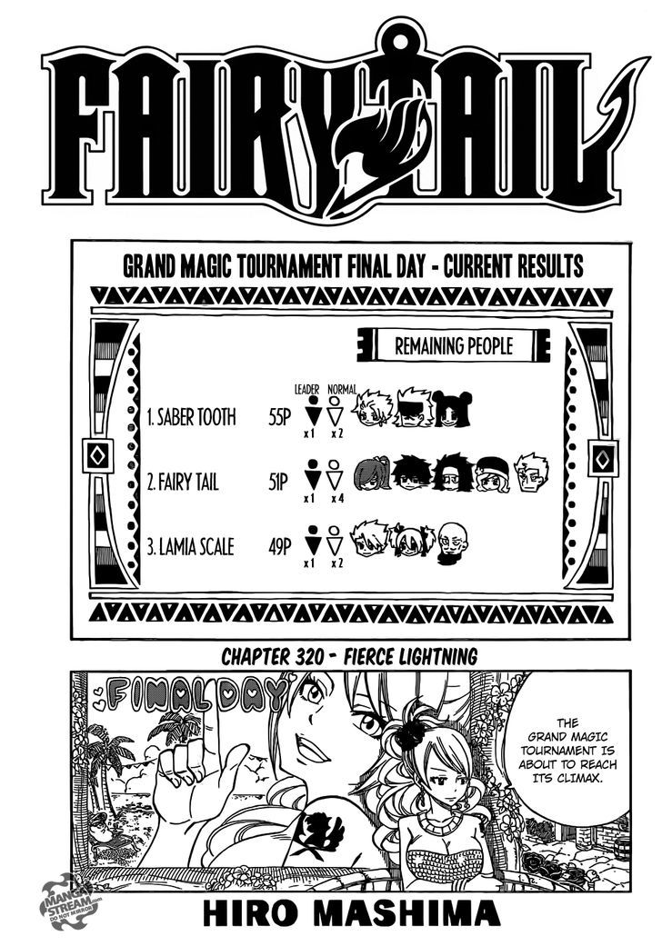 https://im.nineanime.com/comics/pic9/19/83/1958/FairyTail3200906.jpg Page 1