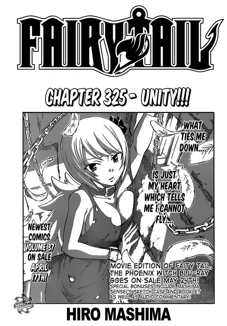 https://im.nineanime.com/comics/pic9/19/83/1967/FairyTail3250920.jpg Page 1