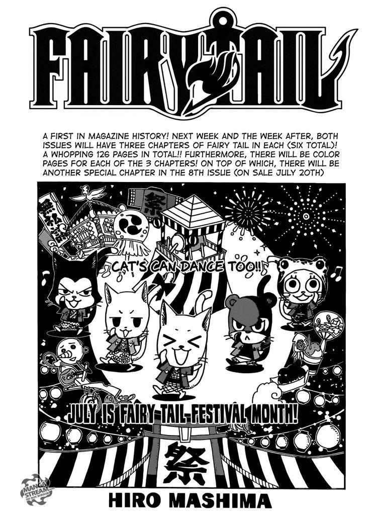 http://im.nineanime.com/comics/pic9/19/83/1992/FairyTail3370460.jpg Page 1