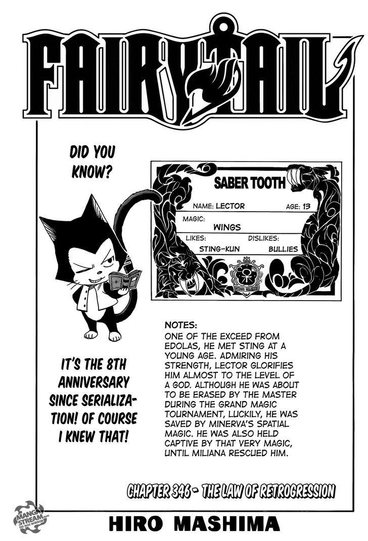 http://im.nineanime.com/comics/pic9/19/83/2030/FairyTail3460357.jpg Page 1