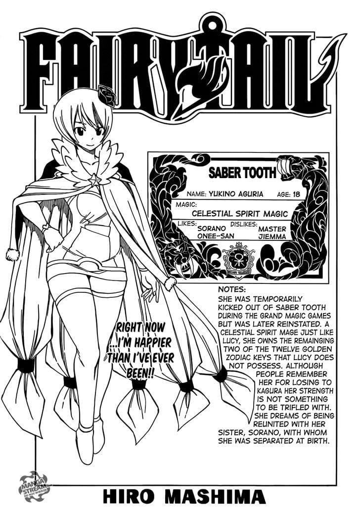http://im.nineanime.com/comics/pic9/19/83/2033/FairyTail3480375.jpg Page 1