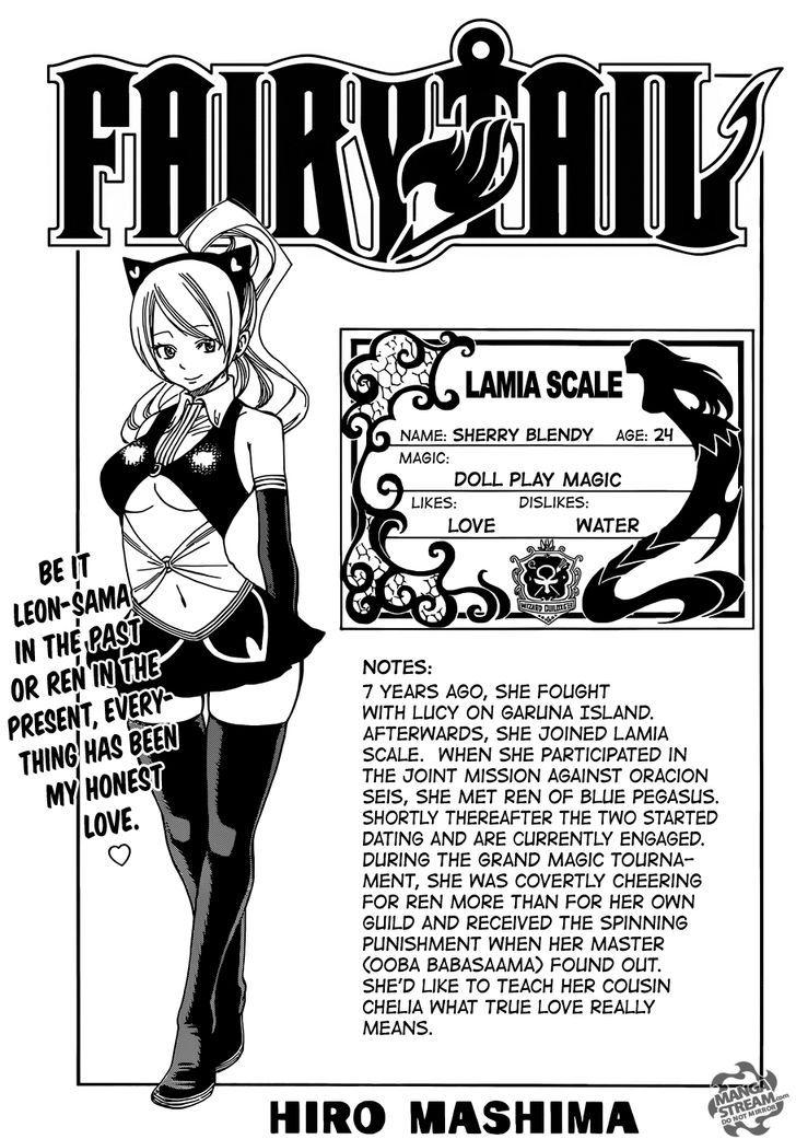 http://im.nineanime.com/comics/pic9/19/83/2060/FairyTail3570978.jpg Page 1