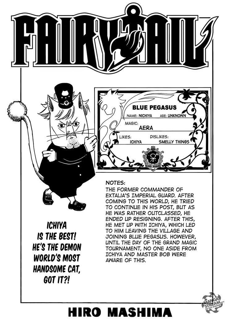 http://im.nineanime.com/comics/pic9/19/83/2075/FairyTail3630284.jpg Page 1