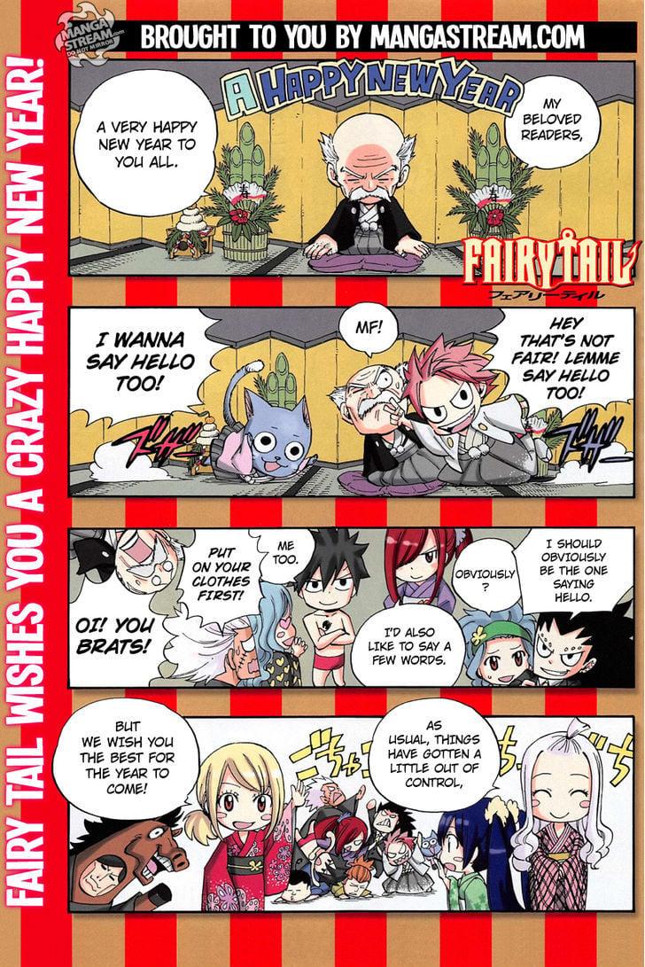 http://im.nineanime.com/comics/pic9/19/83/2085/FairyTail3650735.jpg Page 1