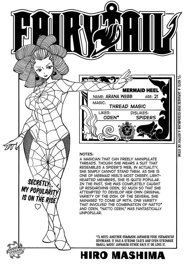 https://im.nineanime.com/comics/pic9/19/83/2091/FairyTail3680446.jpg Page 1