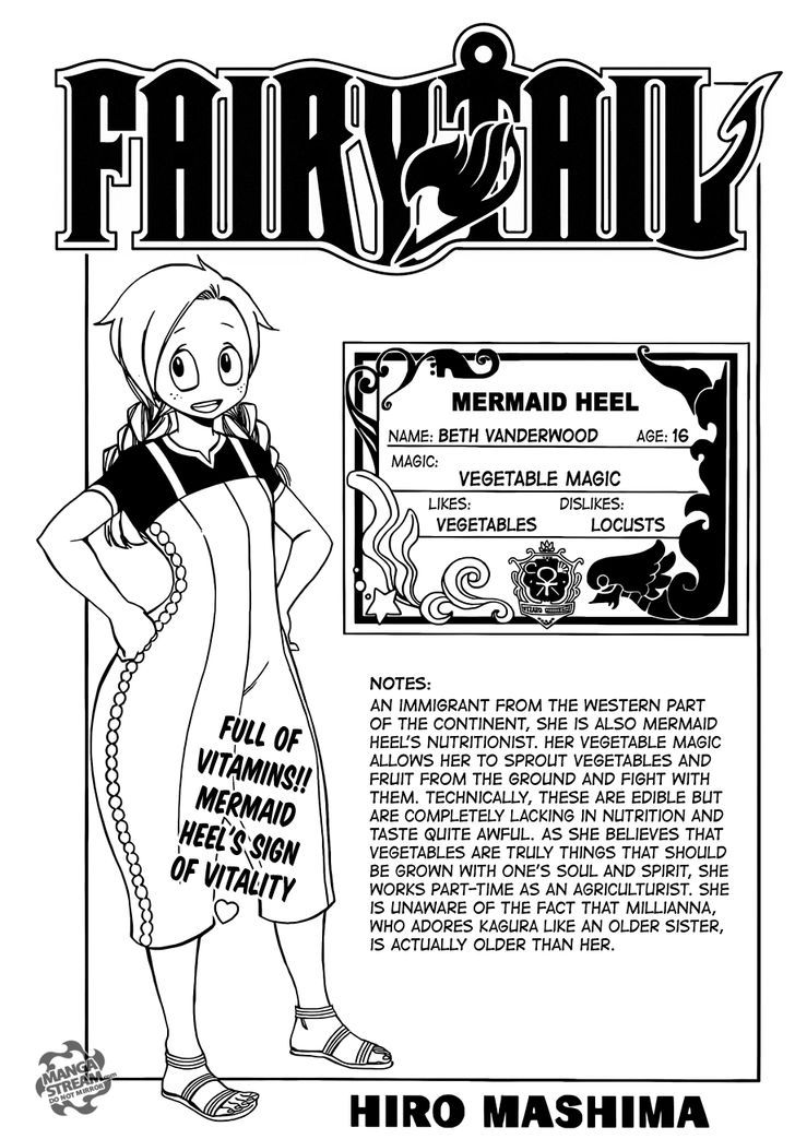 http://im.nineanime.com/comics/pic9/19/83/2096/FairyTail3700777.jpg Page 1