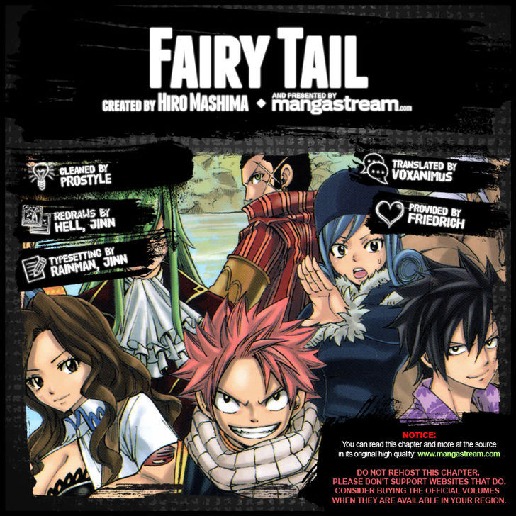 https://im.nineanime.com/comics/pic9/19/83/2096/FairyTail3701469.jpg Page 2