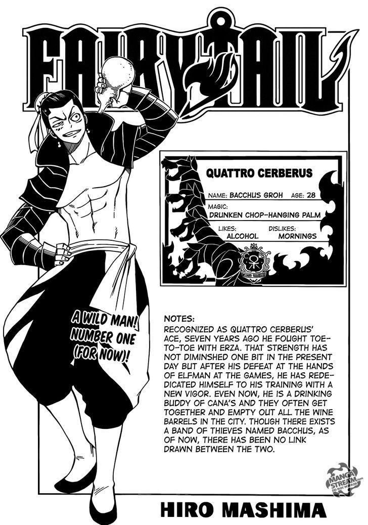 https://im.nineanime.com/comics/pic9/19/83/2098/FairyTail3710708.jpg Page 1