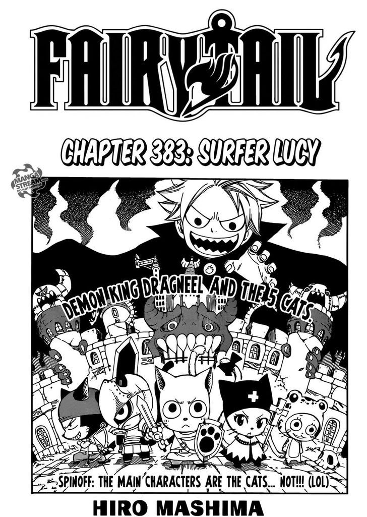 https://im.nineanime.com/comics/pic9/19/83/2117/FairyTail3830262.jpg Page 1
