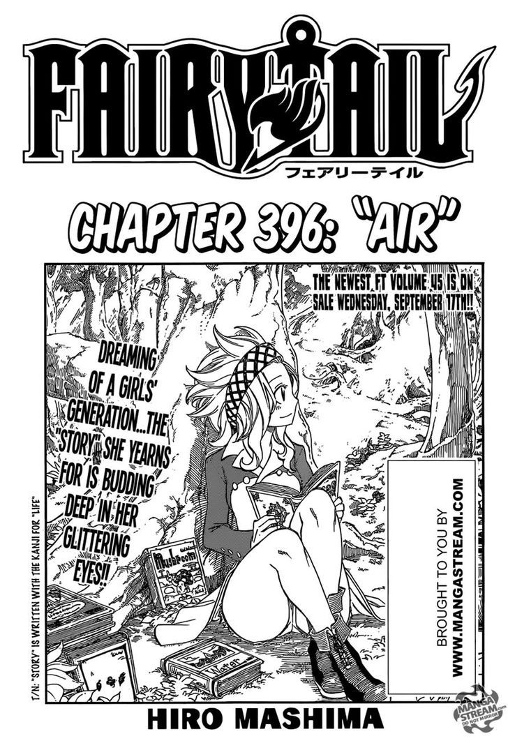 https://im.nineanime.com/comics/pic9/19/83/2130/FairyTail3960644.jpg Page 1