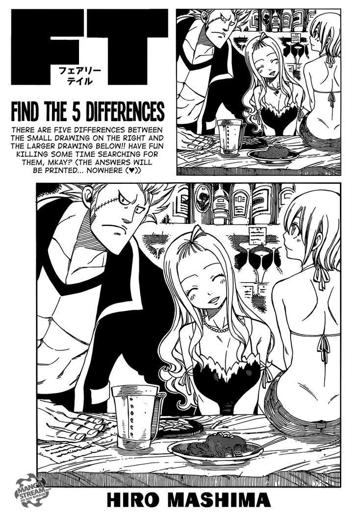 http://im.nineanime.com/comics/pic9/19/83/2144/FairyTail4100150.jpg Page 1