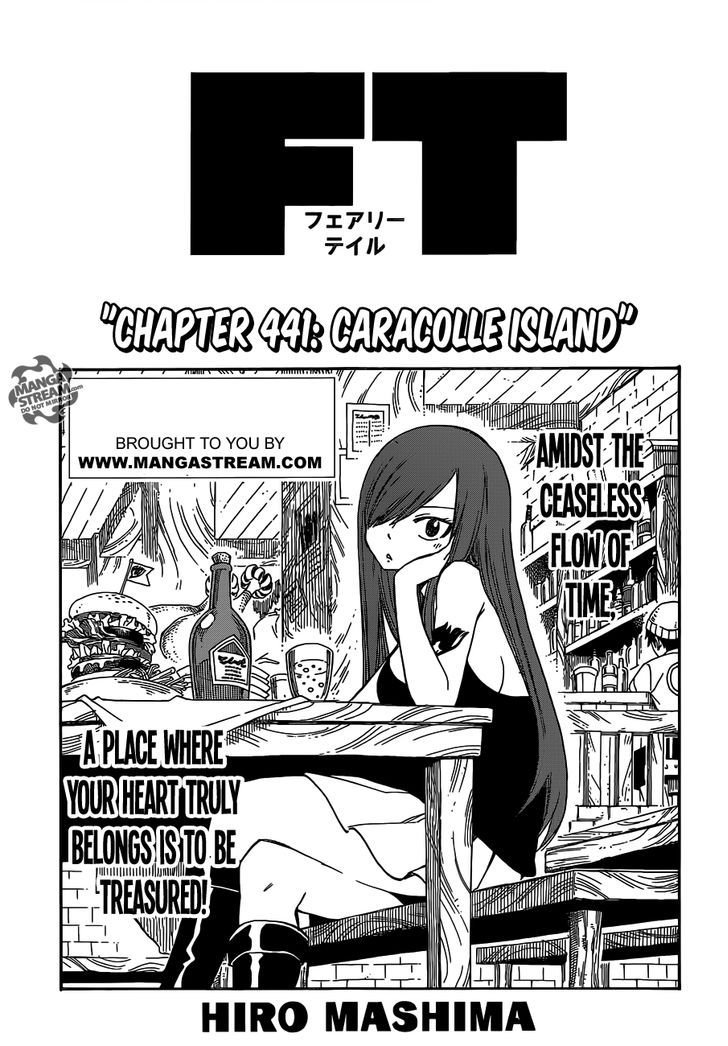 http://im.nineanime.com/comics/pic9/19/83/2177/FairyTail4410729.jpg Page 1